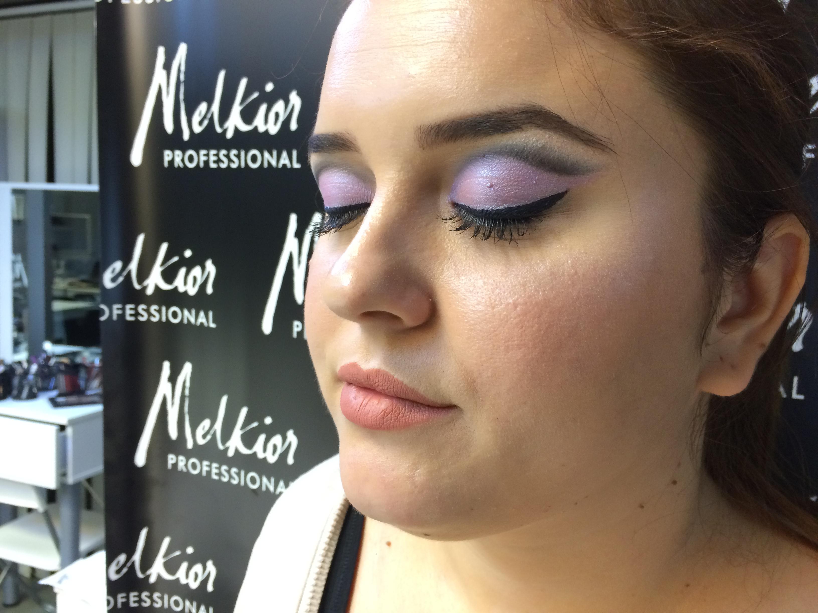 Scoala De Makeup Melkior